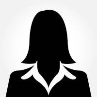29213218-female-avatar-silhouette-profile-pictures