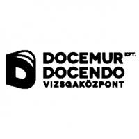 dd_logo-01-1