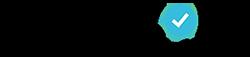 OktatoZone